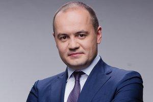 ДТЭК инвестирует 1 млрд евро в зеленую энергетику – Тимченко