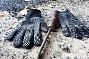 В Одессе вынесли приговор угонщику, который заводил машины отверткой
