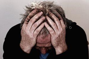 Тесты и работа с нарушителями: как психологи могут повлиять на ситуацию с ДТП