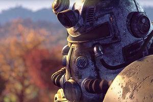 Игроки ставят Fallout 76 разгромные оценки и гневные отзывы