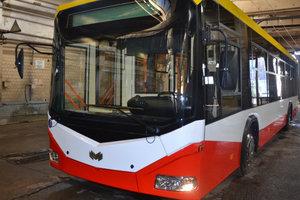 В Одессе повысят стоимость проезда в троллейбусах и трамваях