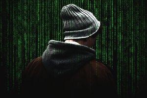 Хакеры продают данные 244 тыс. клиентов одной из крупнейших авиакомпаний мира