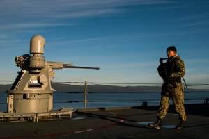 """Россия """"глушила"""" GPS во время учений НАТО: появилась реакция Альянса"""