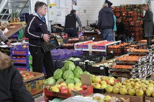 """""""Осеннее подорожание"""" началось: какие продукты уже растут в цене"""