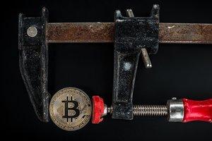 Глава криптобиржи поделился оптимистичным прогнозом по биткоину