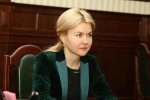 В Харькове начнут возводить новый онкологический центр