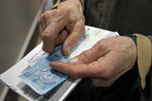 Украинцы получили право выбора между субсидиями и льготами: в чем разница