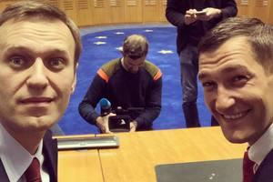 Навальный выиграл международный суд против России: чем это грозит Кремлю