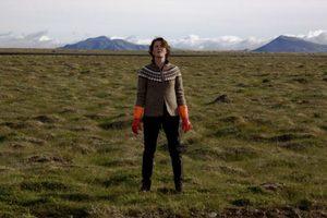 Украинский фильм получил престижную премию Европарламента LUX Prize