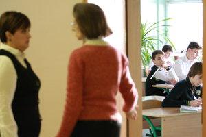 Верховная Рада хочет вернуть обязательные медосмотры в школах