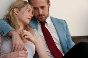Названы лучшие сцены секса в мировом кино