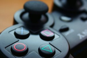 Sony закрывает поддержку PlayStation 3 в 2019 году