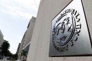 В МВФ подсчитали, сколько Украине нужно накопить международных резервов