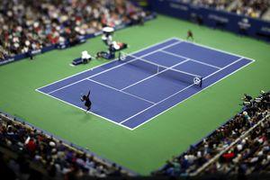 ATP представила командный теннисный турнир с призовым фондом в 15 млн долларов