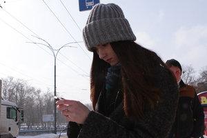 Cохранение номера при смене мобильного оператора: ответы на главные вопросы