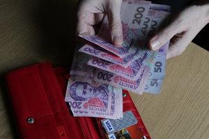С зарплаты в миллион возьмут 5% налогов: Кабмин изменит шкалу ЕСВ