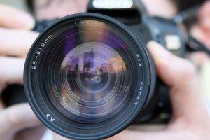 НСЖУ призвал защитить журналистов от давления и преследований