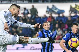Нужно продать на 50 млн: УЕФА продолжает давить на итальянского гранда