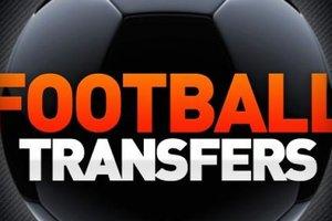 В чемпионате Англии переписали порядок проведения трансферов