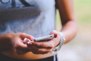 Facebook начал тестировать новую функцию в Messenger
