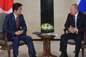 Передача Курильских островов Японии: Синдзо Абе дал Путину важное обещание
