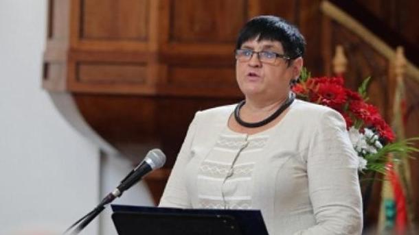 Посол: Польша выступает против блокирования Венгрией сотрудничества Украины иНАТО