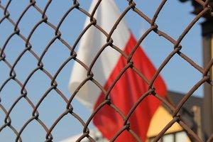Планы Польши по размещению военной базы США оказались под угрозой