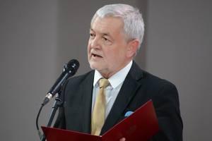 Спор Украины и Венгрии: Польша встала на сторону Киева