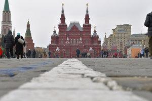 Иллюзий не строят: каждый четвертый россиянин готовится жить еще хуже
