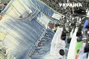 """""""Главная тема"""": откуда одежда попадает в сенкод-хенды и как ее готовят к продаже"""