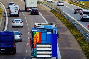 Движение дизельных автомобилей ограничат еще в двух городах Германии