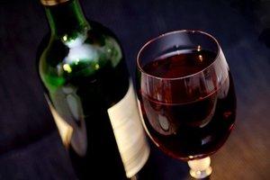 На Закарпатье прошел праздник молодого вина