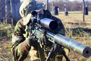 Военный эксперт: Если Россия пойдет на конфронтацию, США будут подносить патроны Украине очень быстро