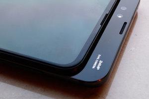 Xiaomi избавится в смартфонах от плохих фотокамер