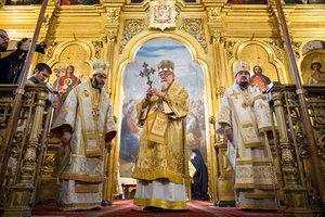 В УПЦ КП объяснили, что на самом деле стоит за скандальным решением Польской церкви по Украине