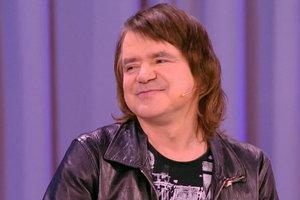 """""""Плачет девушка в автомате"""": умер исполнитель известного хита"""