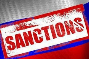 Международные санкции против РФ: стало известно, как они ударили по ВВП страны