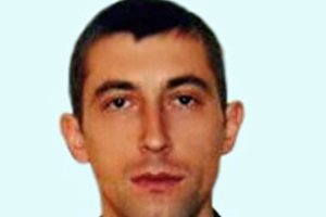 Пограничник, которого сбили контрабандисты на Закарпатье, скончался в больнице