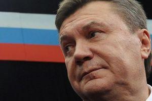 Адвокат Януковича заявил о вероятном переносе выступления экс-президента в суде