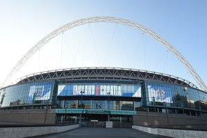 Сборная Англии обыграла вице-чемпионов мира и вышла в плей-офф Лиги наций