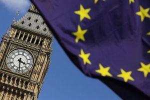 В Британии разрабатывают чрезвычайный план на случай Brexit без сделки, – СМИ