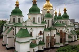 """""""Не соответствует действительности"""": в УПЦ КП опровергли слухи о дате Объединения церквей"""