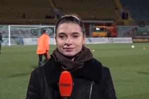 """""""Шахтер"""" показал секреты устройства Академии клуба под Киевом"""
