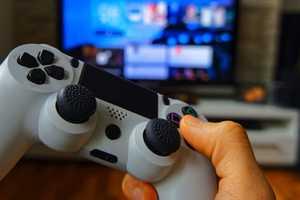 Рассекречены технические характеристики PlayStation 5