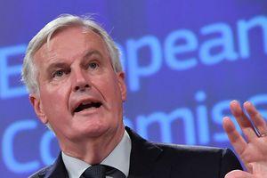 В ЕС предлагают продлить на два года переходный период Brexit