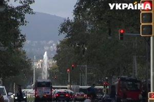 """Автобусы по графику и отсутствие пробок на дорогах: когда в Украине появятся """"умные города"""""""