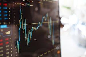 Мировая экономика столкнулась с серьезными рисками: аналитики озвучили прогноз