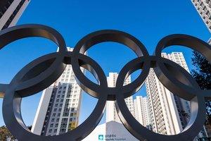 Сборную Тайваня могут отстранить от Олимпиады-2020 из-за смены названия