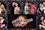 Танцы со звездами. Фото: instagram.com/tanci1plus1