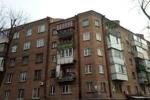 Температура батареи +32,2: жильцы домов на Шулявке вышли на протест, новые подробности